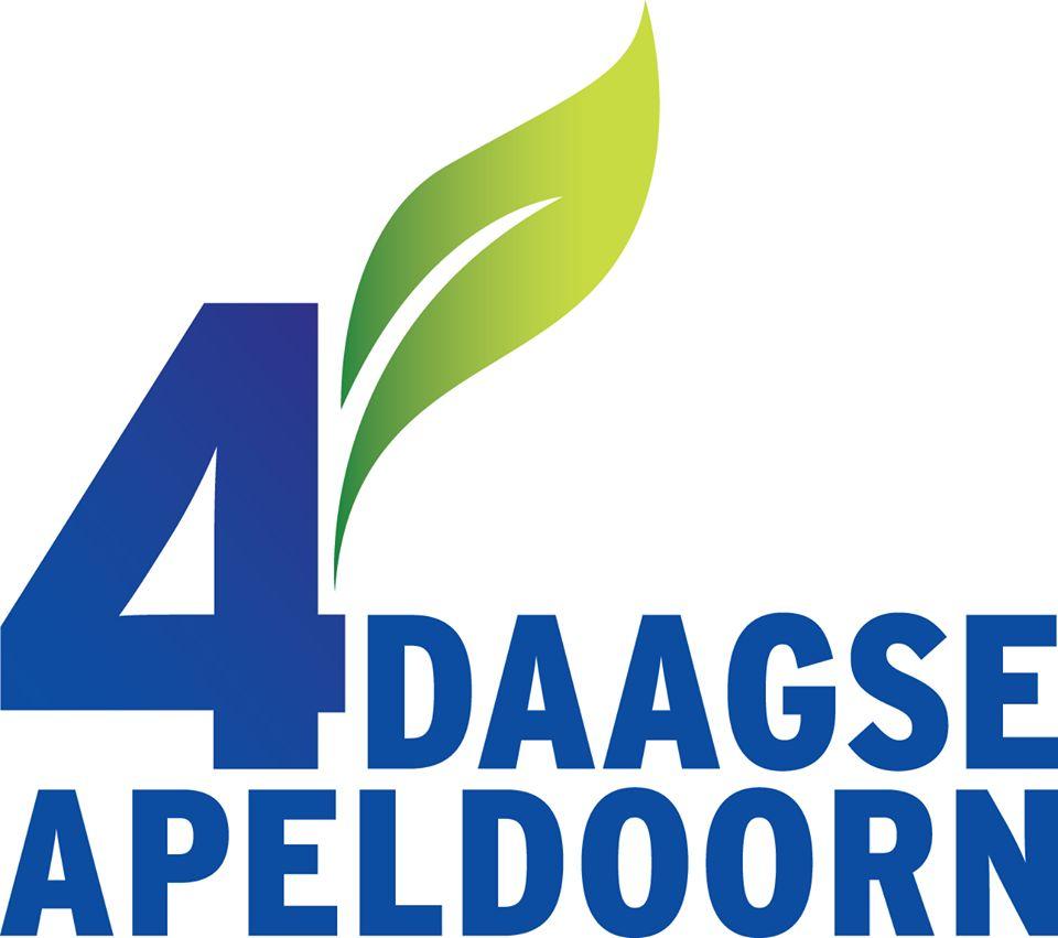 Apeldoornse wandelvierdaagse
