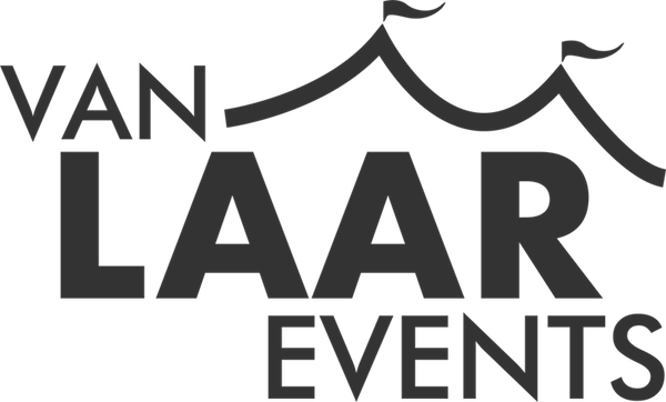 Van Laar Events – Uw cateraar uit Apeldoorn